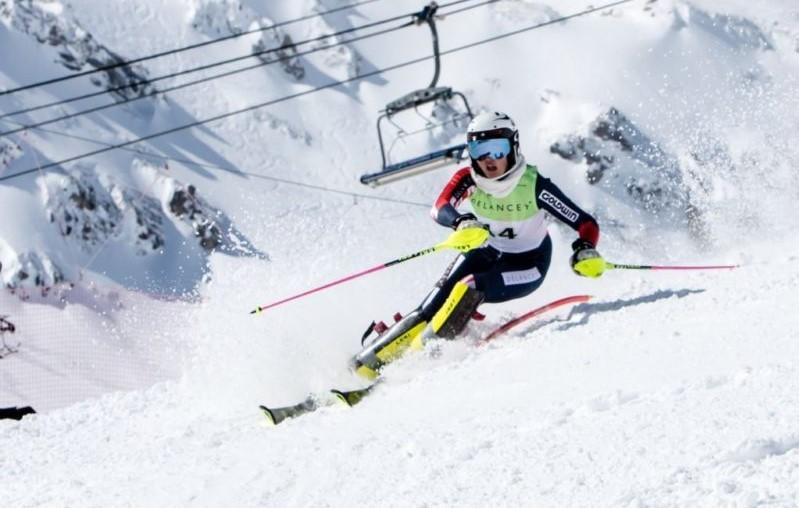 Kayak Yapmak Nasil Oluyor