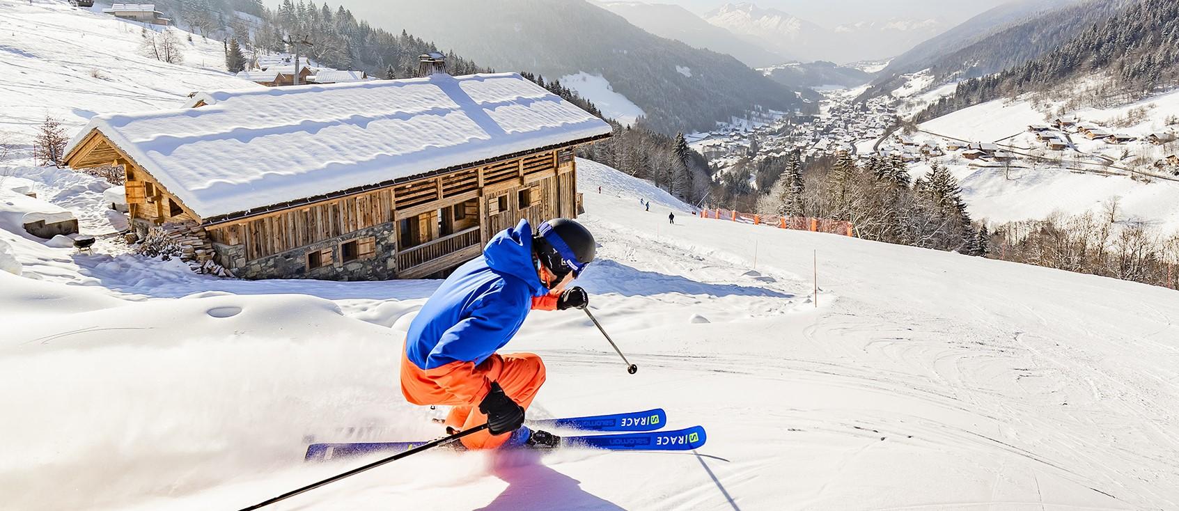 kayak bahisleri nasil yapilir