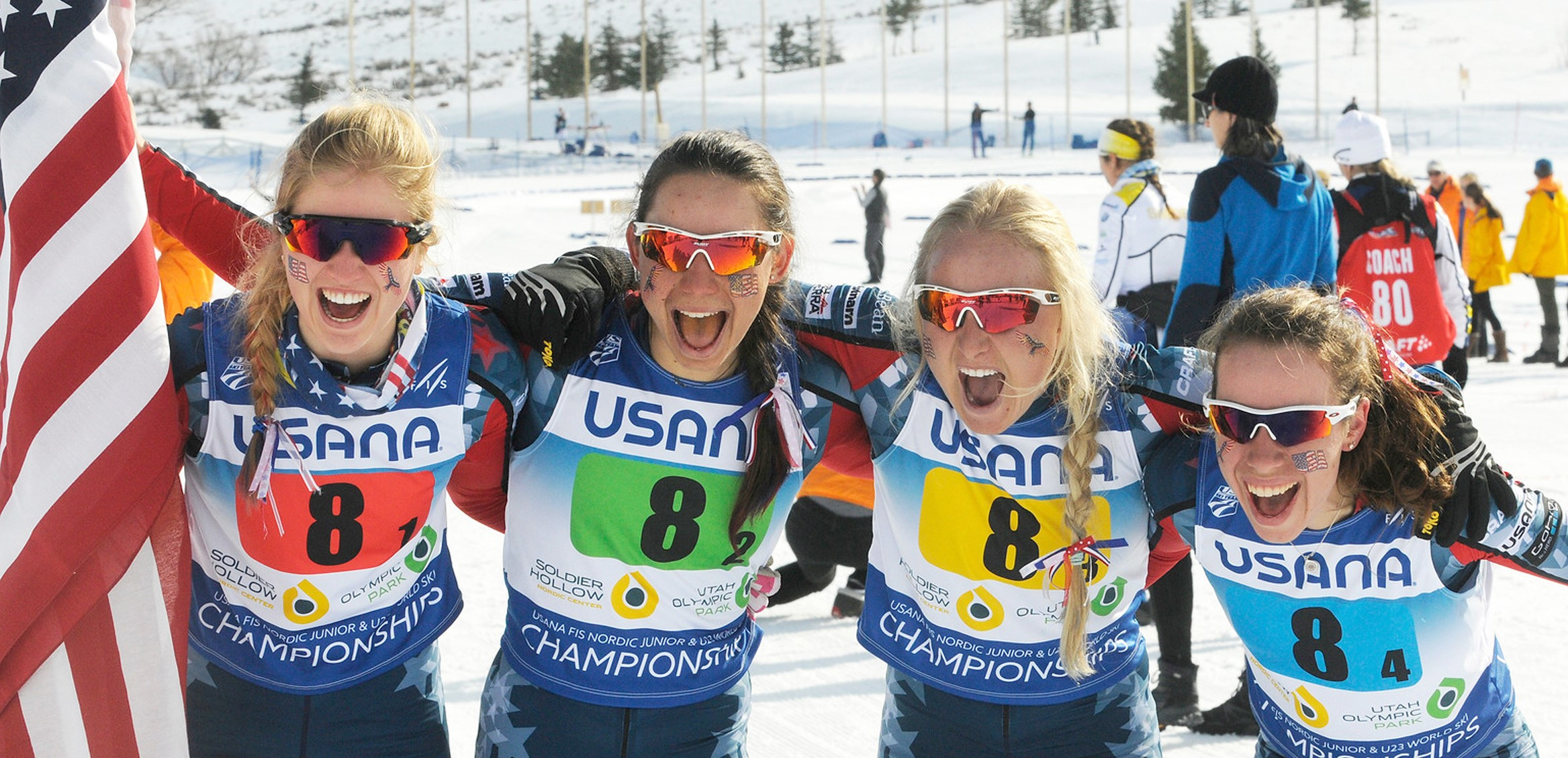 kayak turnuvalari nasil yapilir